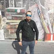mohamedr2477's profile photo