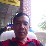 user_rwf14032's profile photo