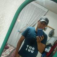 alexvertiz7's profile photo