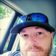 oldwiseman's profile photo