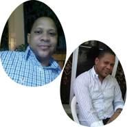 nicolasr226's profile photo