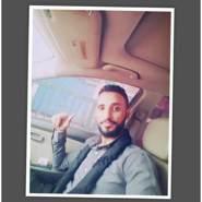 sheboa6's profile photo