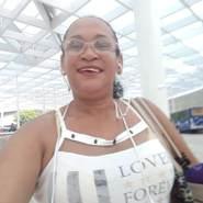 mariad4345's profile photo