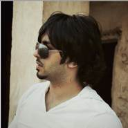 ahmad95810's profile photo