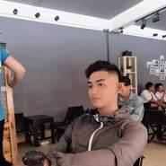 anhh906's profile photo