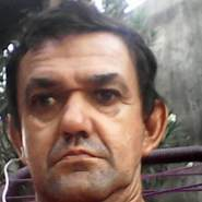 pabloj346's profile photo