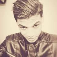 khaledd285's profile photo