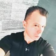 josephm624's profile photo