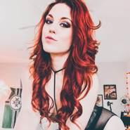 sissy596's profile photo