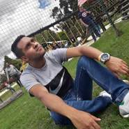 nicolascelis's profile photo