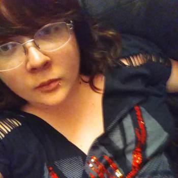 azureangel823_Idaho_Single_Donna