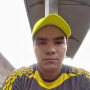 rodinsonA5's profile photo