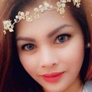 janine118's profile photo