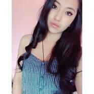jasmins108's profile photo