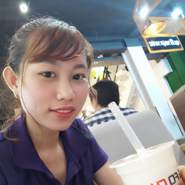 giangx4's profile photo