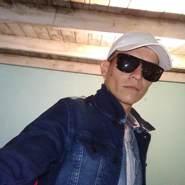 rodrigom642's profile photo