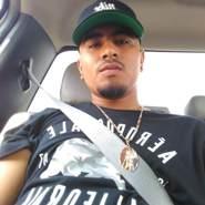 alanr1289's profile photo