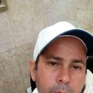 lazarop65's profile photo