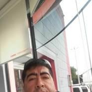 juliocesarrevelo's profile photo