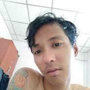 tonzat3's profile photo