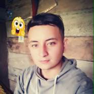 fernandov657's profile photo