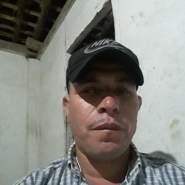 manuel5035's profile photo