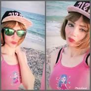 mayaa145's profile photo