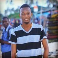 robertg651's profile photo