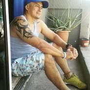 cesarm1023's profile photo