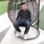user_msqp48's profile photo