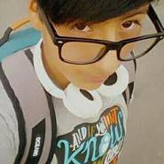 andysito_rivera's profile photo