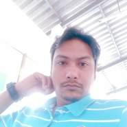 user_zraix1254's profile photo