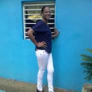 noeliag93's profile photo