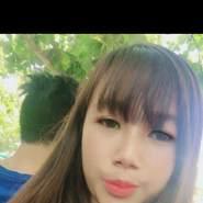 joemarj9's profile photo