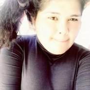 yaamiit's profile photo