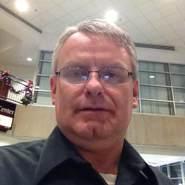samthomas9's profile photo