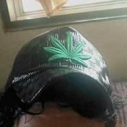 azaeld6's profile photo