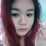 user_uloca046's profile photo