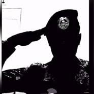 user_qytw053's profile photo