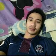 user_jfvl243's profile photo