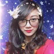 pheila's profile photo