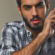 fadijoi2019's profile photo