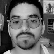 howarr's profile photo