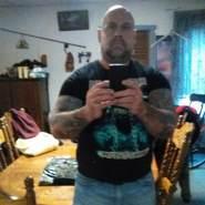 ronaldawarner33g's profile photo