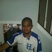 edgarsitoa's profile photo