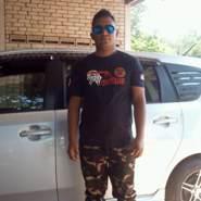 user_npfz50471's profile photo