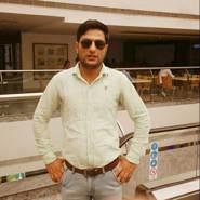 muneshk17's profile photo