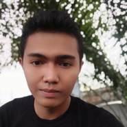 ahmadr1940's profile photo