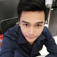 liwb106's profile photo