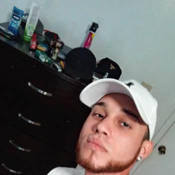 emanuelh69_Mississippi_Single_Male
